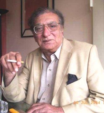 faraz?w336&amph364 - biography of Ahmed Faraz